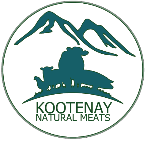 Kootenay Natural Meats